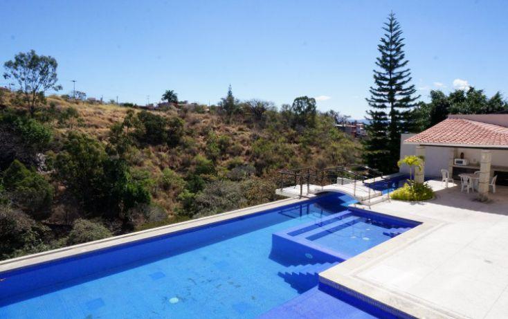 Foto de departamento en venta en, lomas de tetela, cuernavaca, morelos, 1302469 no 16