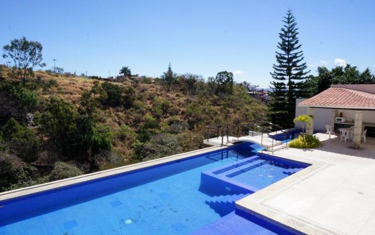 Foto de departamento en venta en  , lomas de tetela, cuernavaca, morelos, 1302469 No. 16