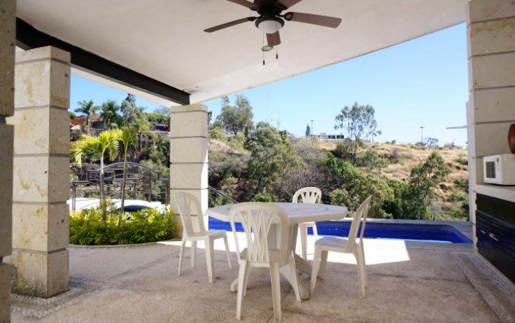 Foto de departamento en venta en, lomas de tetela, cuernavaca, morelos, 1302469 no 17