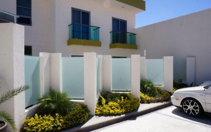 Foto de departamento en venta en, lomas de tetela, cuernavaca, morelos, 1302469 no 18