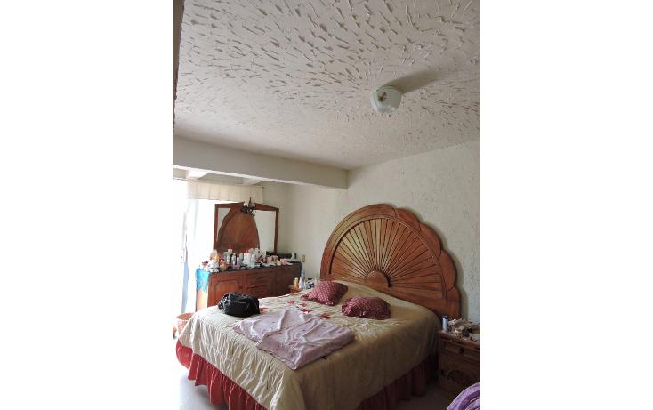 Foto de casa en venta en  , lomas de tetela, cuernavaca, morelos, 1376415 No. 06
