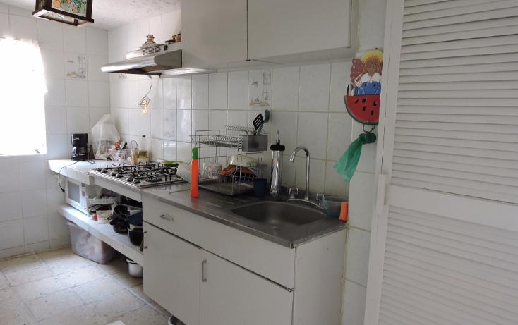 Foto de casa en venta en  , lomas de tetela, cuernavaca, morelos, 1376415 No. 07