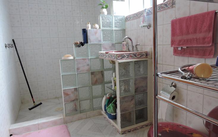 Foto de casa en venta en  , lomas de tetela, cuernavaca, morelos, 1376415 No. 08