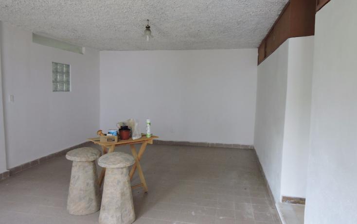 Foto de casa en venta en  , lomas de tetela, cuernavaca, morelos, 1376415 No. 10