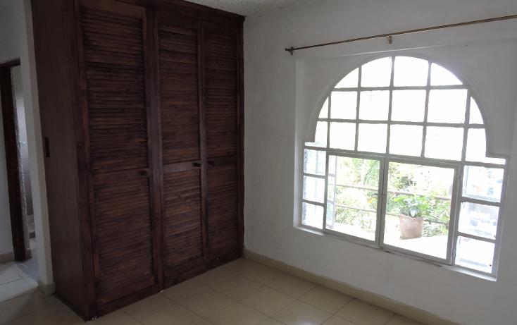 Foto de casa en venta en  , lomas de tetela, cuernavaca, morelos, 1376415 No. 11