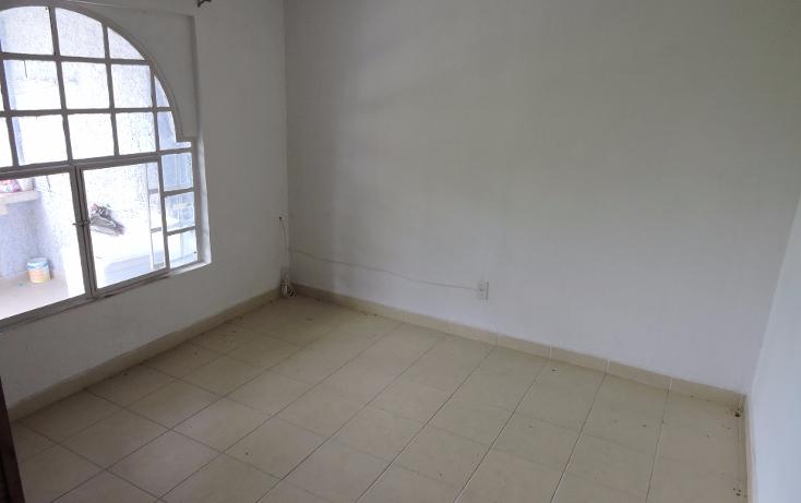Foto de casa en venta en  , lomas de tetela, cuernavaca, morelos, 1376415 No. 12