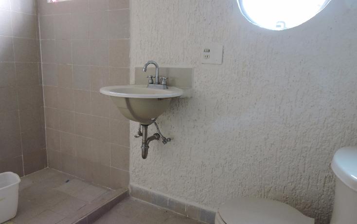 Foto de casa en venta en  , lomas de tetela, cuernavaca, morelos, 1376415 No. 13
