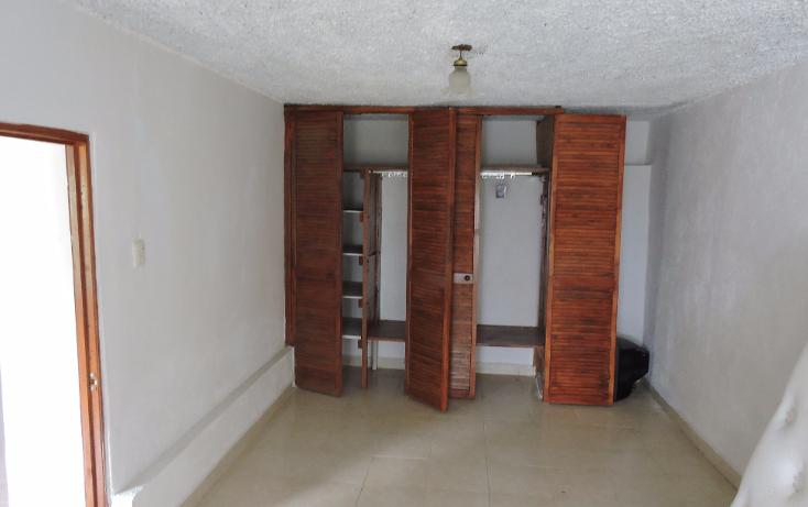Foto de casa en venta en  , lomas de tetela, cuernavaca, morelos, 1376415 No. 14