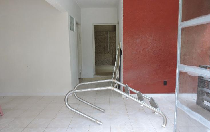 Foto de casa en venta en  , lomas de tetela, cuernavaca, morelos, 1376415 No. 15