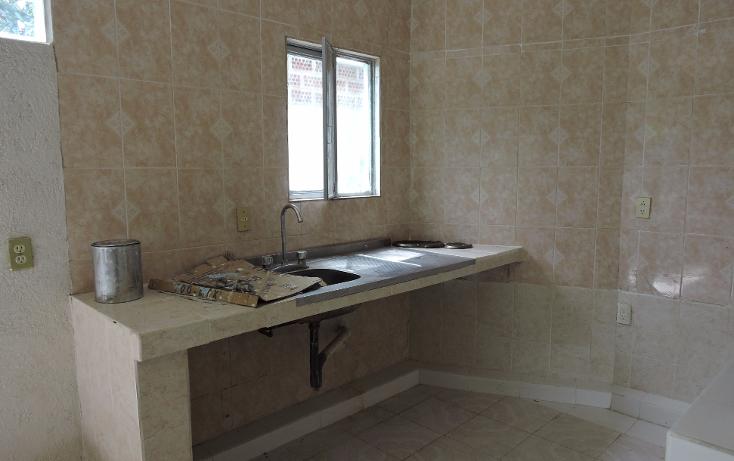 Foto de casa en venta en  , lomas de tetela, cuernavaca, morelos, 1376415 No. 16
