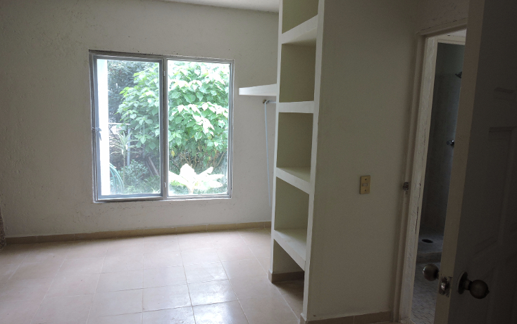 Foto de casa en venta en  , lomas de tetela, cuernavaca, morelos, 1376415 No. 17