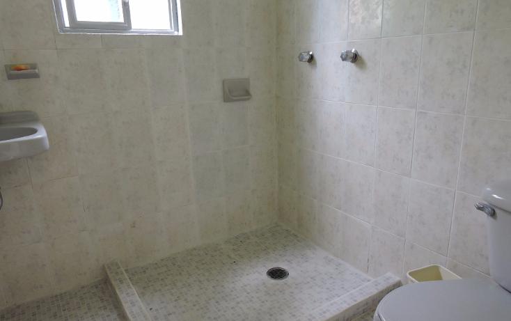 Foto de casa en venta en  , lomas de tetela, cuernavaca, morelos, 1376415 No. 18