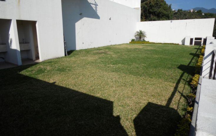 Foto de departamento en venta en, lomas de tetela, cuernavaca, morelos, 1494865 no 04