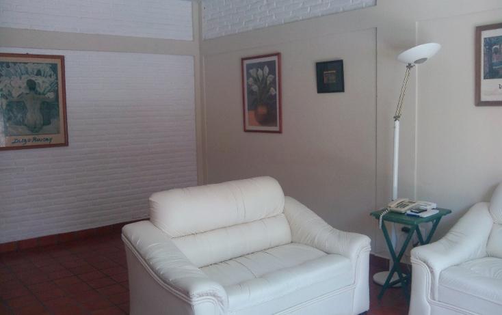 Foto de casa en venta en  , lomas de tetela, cuernavaca, morelos, 1525037 No. 06