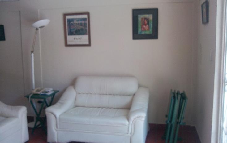 Foto de casa en venta en  , lomas de tetela, cuernavaca, morelos, 1525037 No. 07