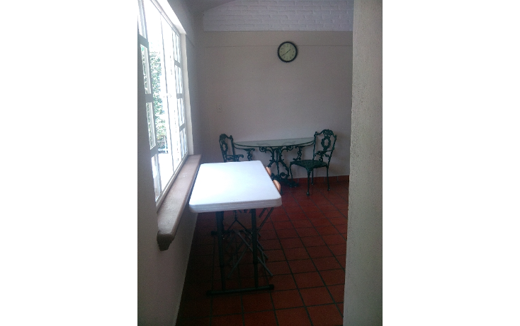 Foto de casa en venta en  , lomas de tetela, cuernavaca, morelos, 1525037 No. 08
