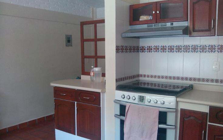 Foto de casa en venta en  , lomas de tetela, cuernavaca, morelos, 1525037 No. 09