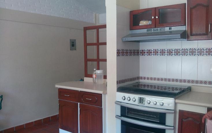 Foto de casa en venta en  , lomas de tetela, cuernavaca, morelos, 1525037 No. 10