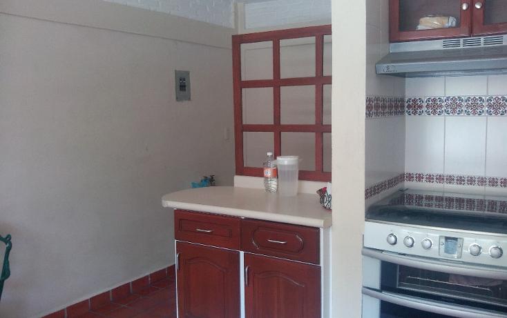 Foto de casa en venta en  , lomas de tetela, cuernavaca, morelos, 1525037 No. 11