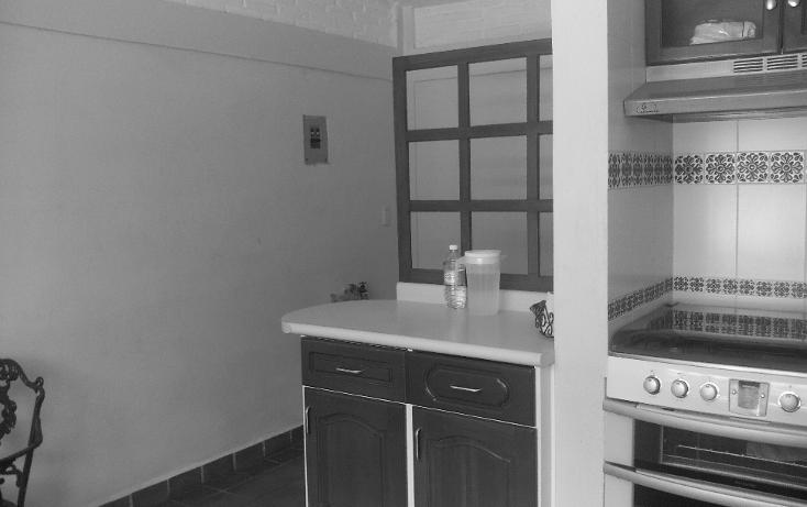 Foto de casa en venta en  , lomas de tetela, cuernavaca, morelos, 1525037 No. 12