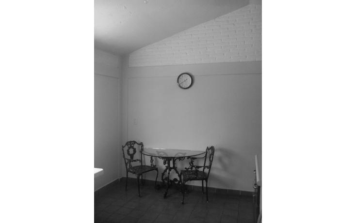 Foto de casa en venta en  , lomas de tetela, cuernavaca, morelos, 1525037 No. 13