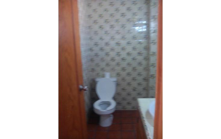 Foto de casa en venta en  , lomas de tetela, cuernavaca, morelos, 1525037 No. 14