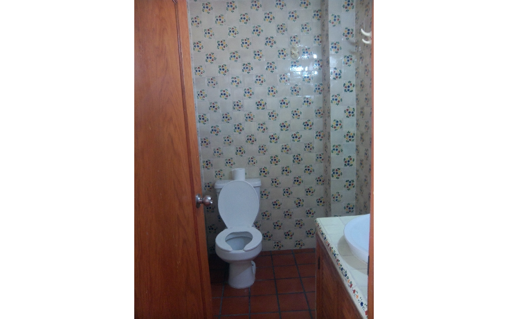 Foto de casa en venta en  , lomas de tetela, cuernavaca, morelos, 1525037 No. 15