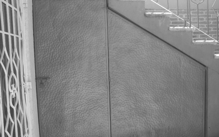 Foto de casa en venta en  , lomas de tetela, cuernavaca, morelos, 1525037 No. 20