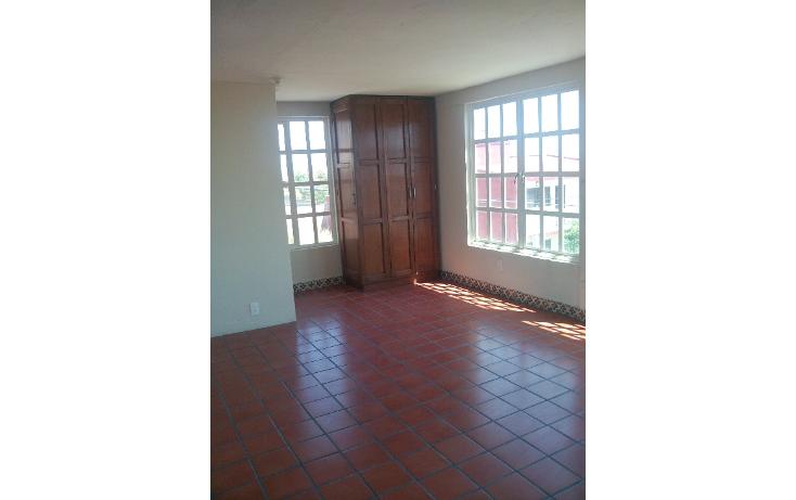 Foto de casa en venta en  , lomas de tetela, cuernavaca, morelos, 1525037 No. 27