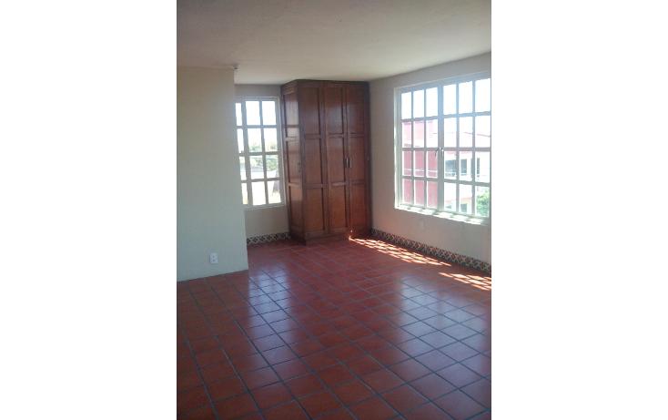 Foto de casa en venta en  , lomas de tetela, cuernavaca, morelos, 1525037 No. 28