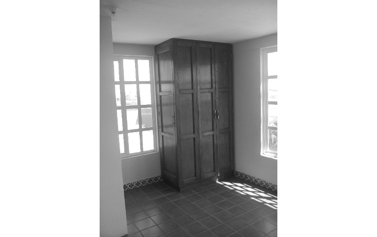 Foto de casa en venta en  , lomas de tetela, cuernavaca, morelos, 1525037 No. 31