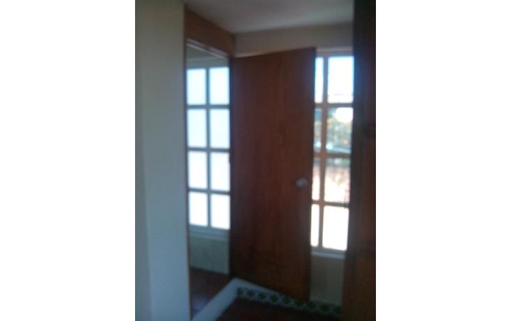 Foto de casa en venta en  , lomas de tetela, cuernavaca, morelos, 1525037 No. 32