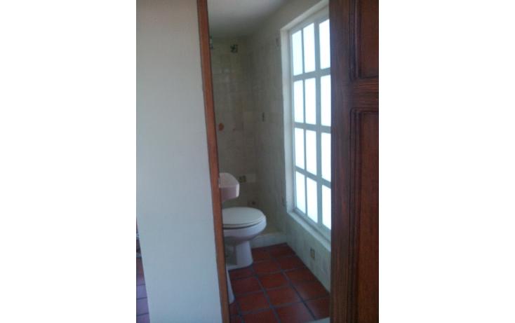Foto de casa en venta en  , lomas de tetela, cuernavaca, morelos, 1525037 No. 33