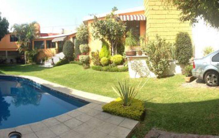 Foto de casa en venta en, lomas de tetela, cuernavaca, morelos, 1527651 no 01