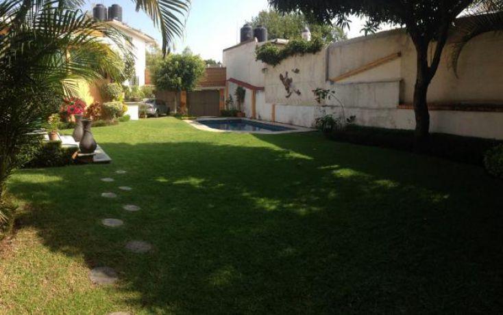 Foto de casa en venta en, lomas de tetela, cuernavaca, morelos, 1527651 no 02