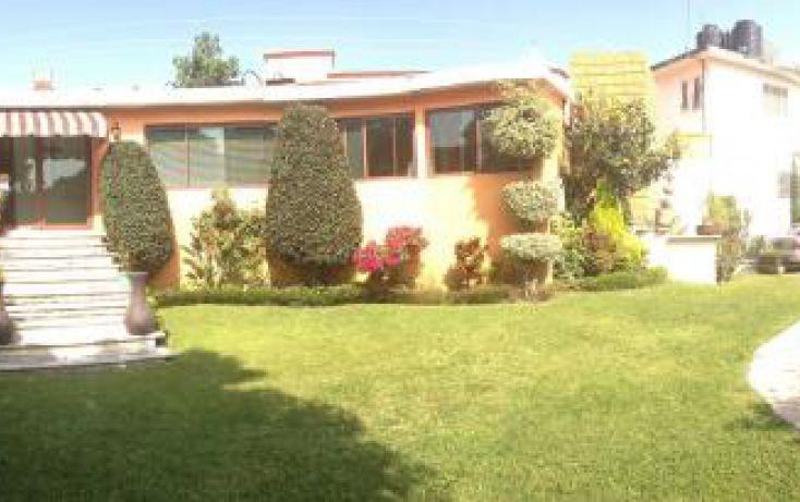 Foto de casa en venta en, lomas de tetela, cuernavaca, morelos, 1527651 no 03