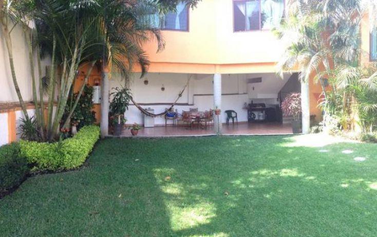 Foto de casa en venta en, lomas de tetela, cuernavaca, morelos, 1527651 no 04
