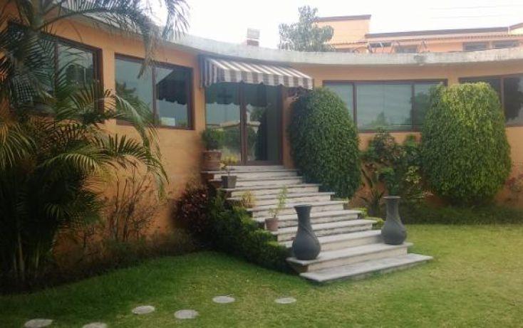 Foto de casa en venta en, lomas de tetela, cuernavaca, morelos, 1527651 no 05