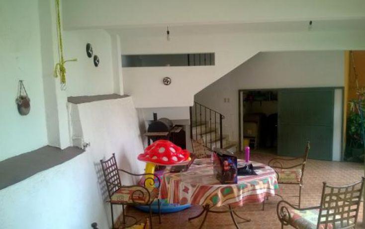 Foto de casa en venta en, lomas de tetela, cuernavaca, morelos, 1527651 no 06