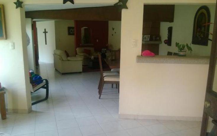 Foto de casa en venta en, lomas de tetela, cuernavaca, morelos, 1527651 no 07