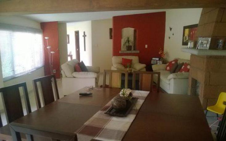 Foto de casa en venta en, lomas de tetela, cuernavaca, morelos, 1527651 no 08