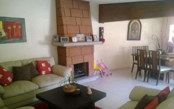 Foto de casa en venta en, lomas de tetela, cuernavaca, morelos, 1527651 no 09
