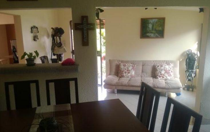 Foto de casa en venta en, lomas de tetela, cuernavaca, morelos, 1527651 no 10