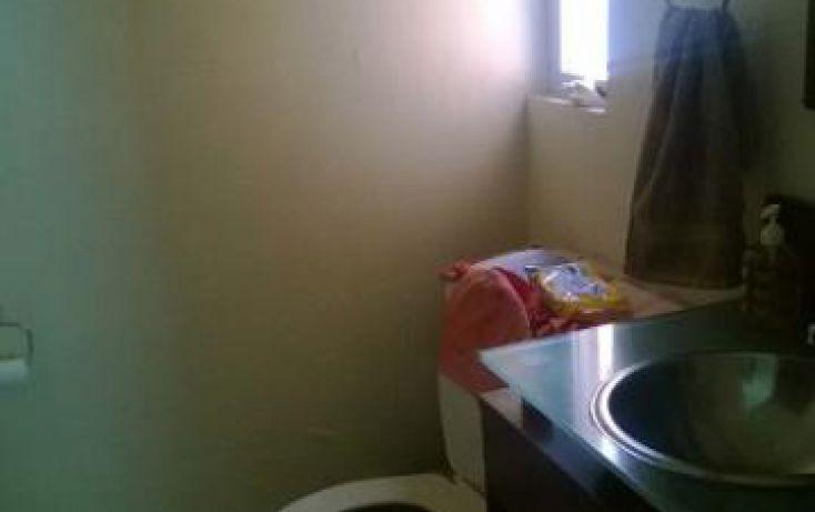 Foto de casa en venta en, lomas de tetela, cuernavaca, morelos, 1527651 no 13
