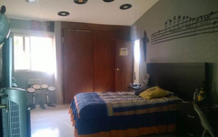 Foto de casa en venta en, lomas de tetela, cuernavaca, morelos, 1527651 no 14