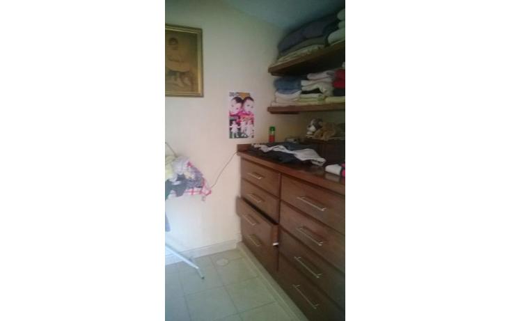 Foto de casa en venta en  , lomas de tetela, cuernavaca, morelos, 1527651 No. 18