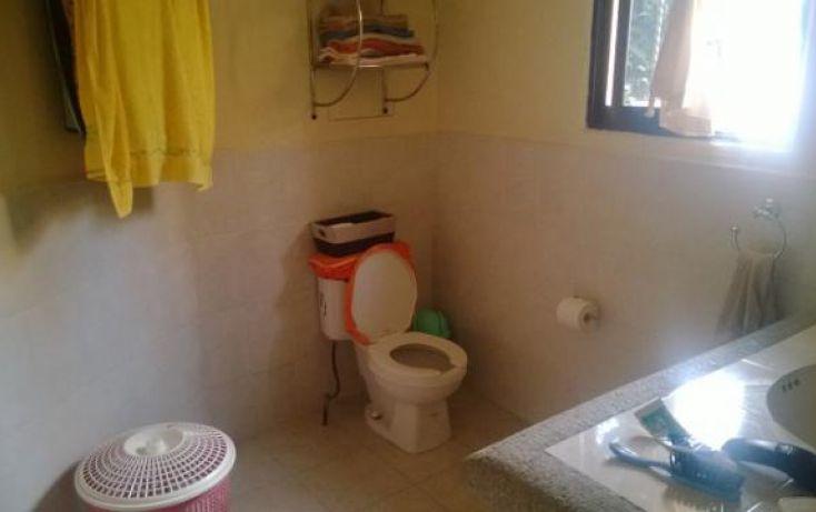 Foto de casa en venta en, lomas de tetela, cuernavaca, morelos, 1527651 no 19