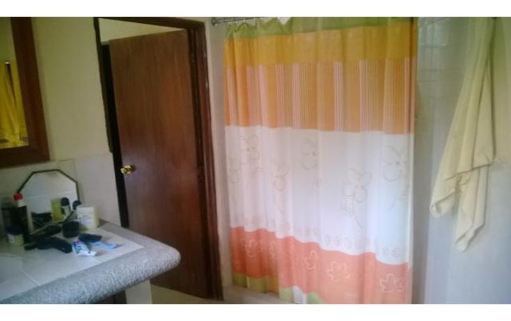 Foto de casa en venta en  , lomas de tetela, cuernavaca, morelos, 1527651 No. 20