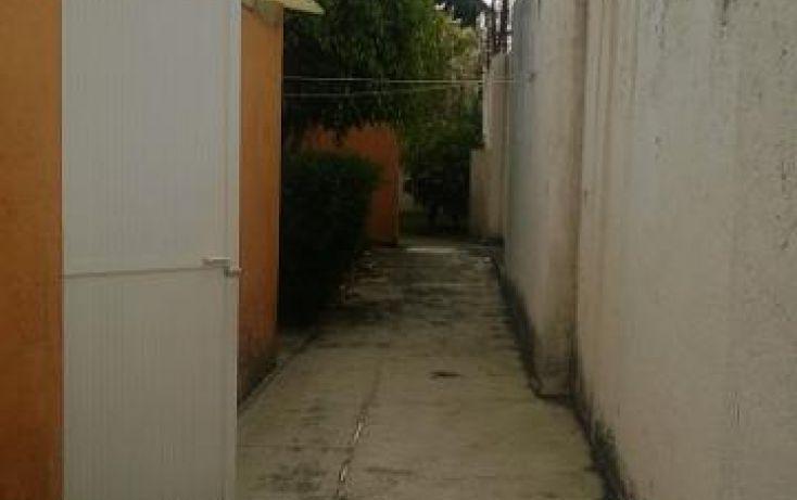 Foto de casa en venta en, lomas de tetela, cuernavaca, morelos, 1527651 no 21