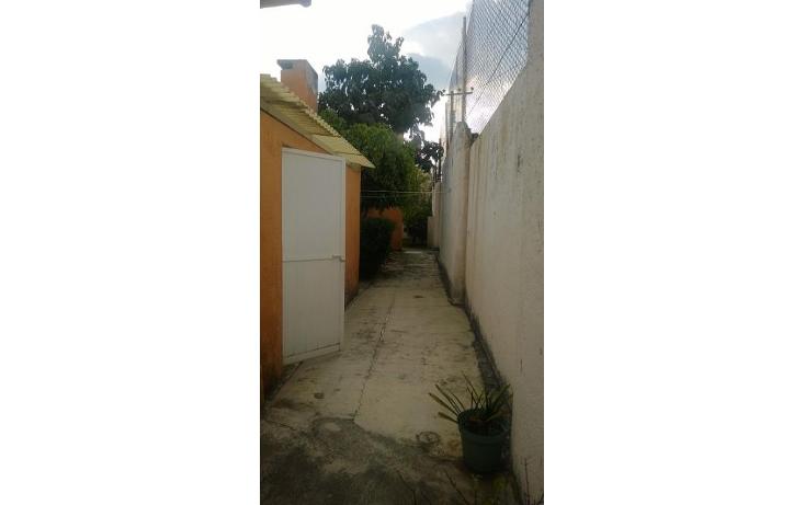 Foto de casa en venta en  , lomas de tetela, cuernavaca, morelos, 1527651 No. 21